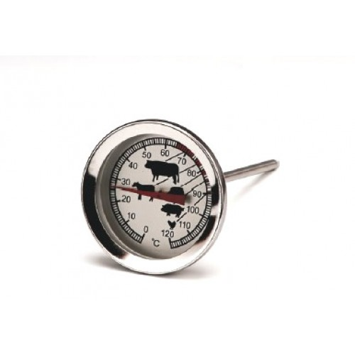 AN-Термометър за месо (K...